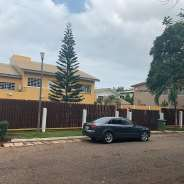 3 bedroom house for rent at Cantonments, Accra, Gh